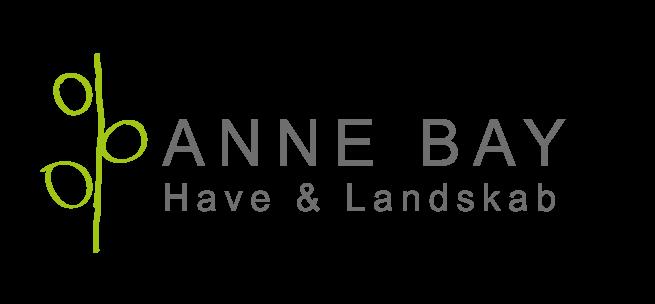 Anne Bay