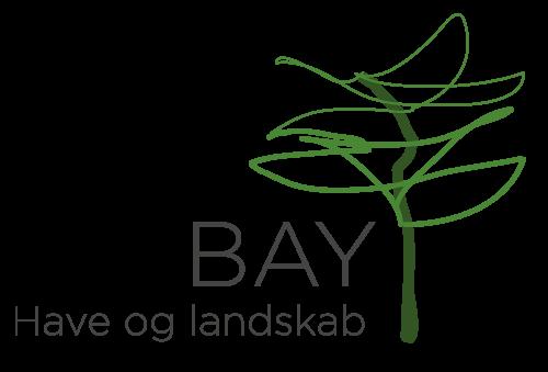 Bay Have og Landskab